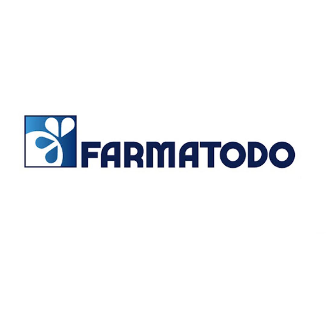Farmatodo - Coromoto 2020