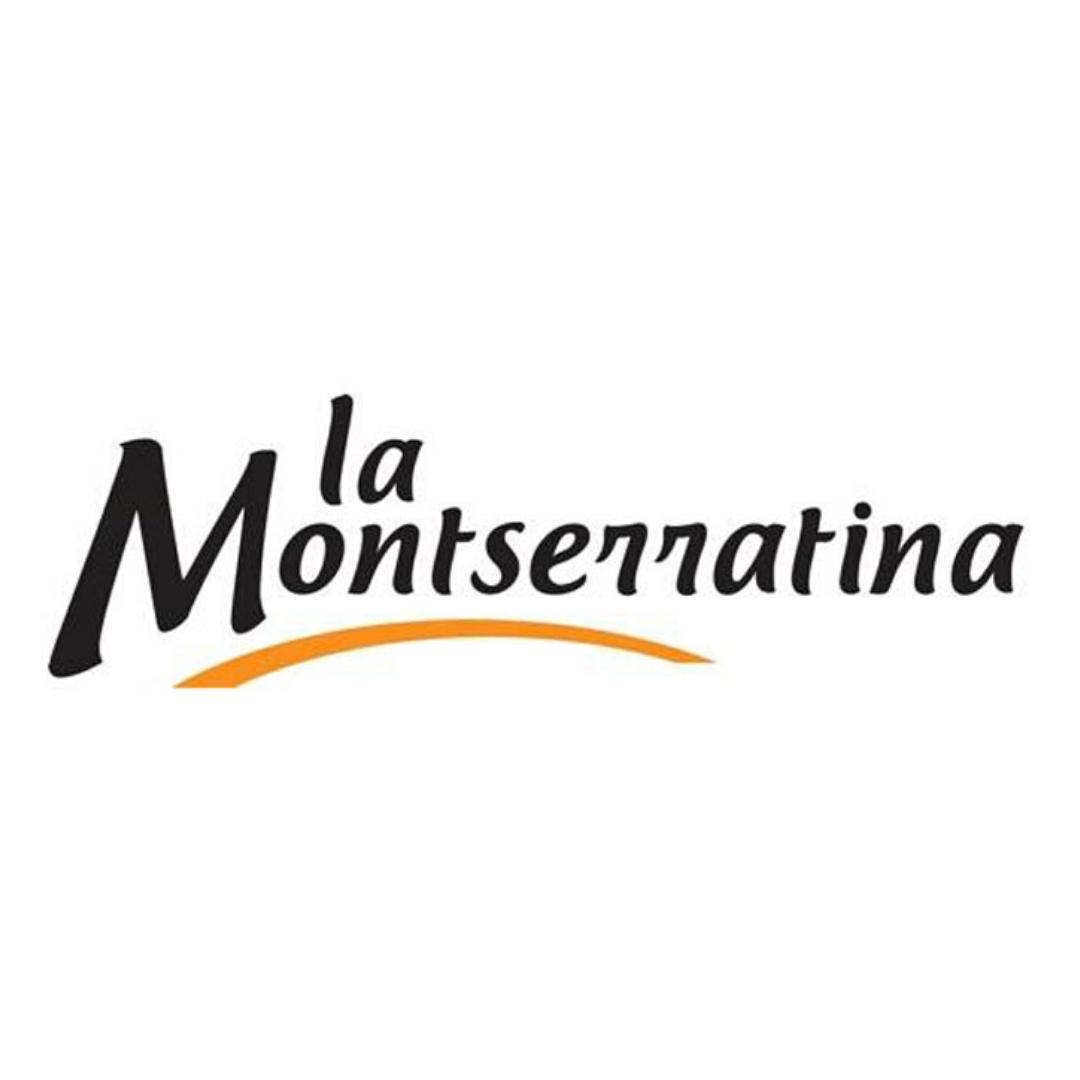 La Montserratina - Coromoto 2020