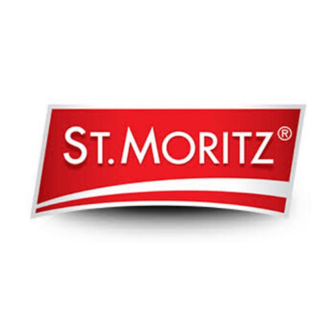 St. Moritz - Coromoto 2020