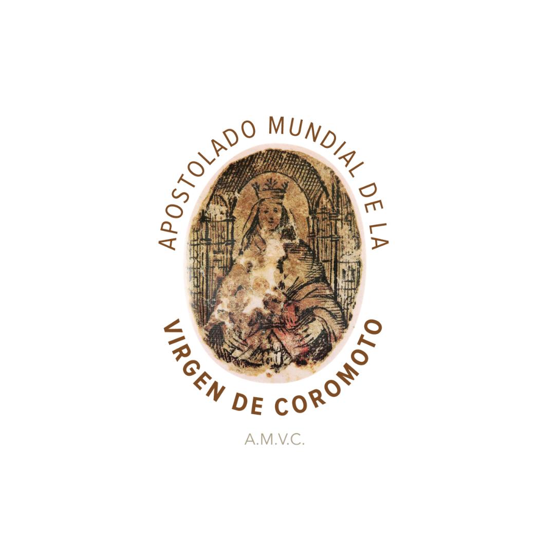 Apostolado Mundial de la Virgen de Coromoto