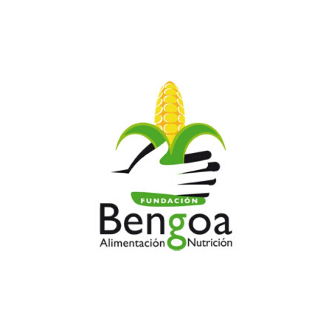 Fundación Bengoa - Coromoto 2020