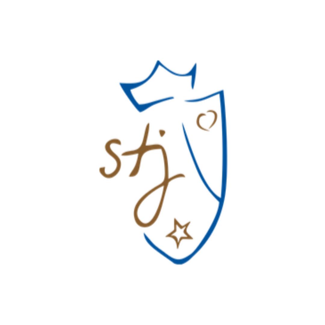 Colegio Teresiano - Coromoto 2020